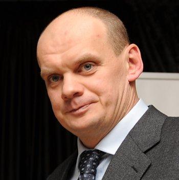 «Единая Россия» и российские юристы повысят комфортность россиян в правовой среде