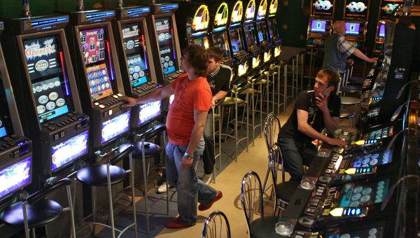 Эмулятор Игрового Автомата Mega Jack Скачать