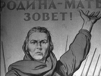 День памяти и скорби пройдет в библиотеках Челябинска