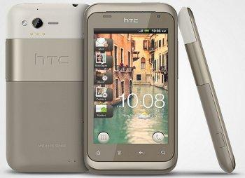 Смартфоны htc – телефоны или коммуникаторы?