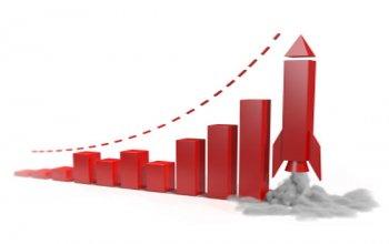 Как увеличить продажи с помощью сайта