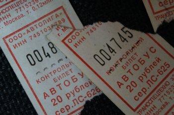 В Общественную палату Челябинской области продолжают поступать жалобы на маршрутные такси