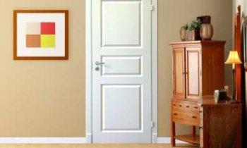 Как и где выгодно приобрести межкомнатные двери