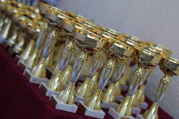 Юные таланты из Челябинска покорили жюри международного фестиваля в Сочи