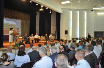 В Челябинской области более 1400 правонарушений пресечено с участием общественности
