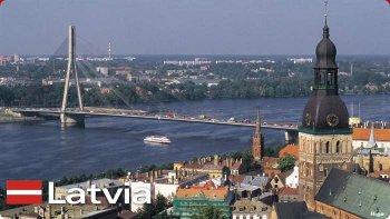 Новая и интересная услуга - личный счет в Латвии без личного присутствия