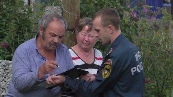 В Челябинской области пожарные провели рейд по частному сектору
