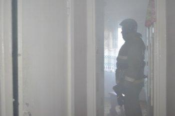 Вредные привычки снова стали первопричиной пожаров в Челябинской области