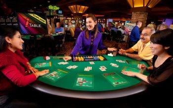 Игровые автоматы в онлайн казино. Стратегия «Лестница»
