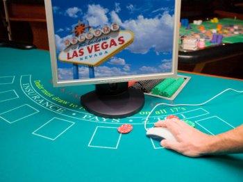 Зеленый или красный свет: онлайн казино - от достоинств до недостатков