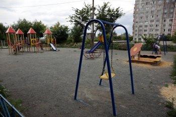 Многодетные семьи Челябинской области могут получить материнский капитал за третьего и последующих детей