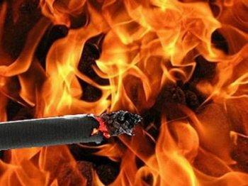 Табакокурение опаснее, чем Вы полагали