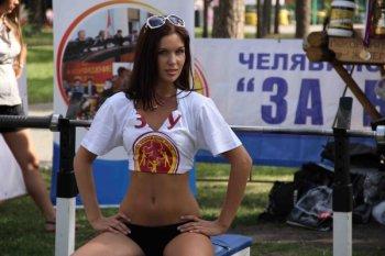 В Челябинске состоится Общественно-политический вернисаж