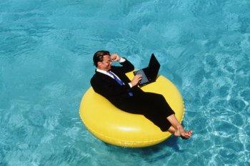 «МегаФон» проанализировал, где за рубежом больше всего отдыхают бизнес-клиенты оператора