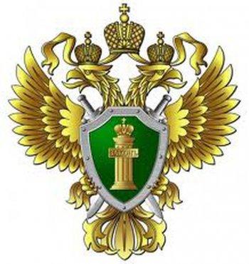 В Челябинской области снова нарушены природоохранные законы