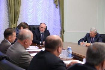 В Челябинской области продолжается модернизация системы образования