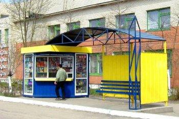 Частных перевозчиков Челябинска стимулируют убирать на остановках