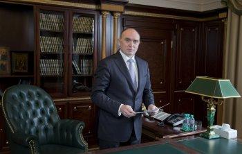 Законодательное собрание рассматривает кандидатуру нового омбудсмена Челябинской области
