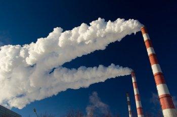 Обнаружен новый нарушитель законодательства об охране окружающей среды в Челябинской области