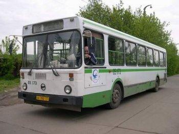 В Челябинске появится новая остановка транспорта