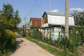 СНТ Челябинска могут получить субсидии на развитие коммуникаций