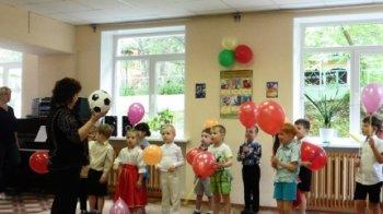 Спасатели Челябинской области в преддверии учебного года напоминают детям правила пожарной безопасности