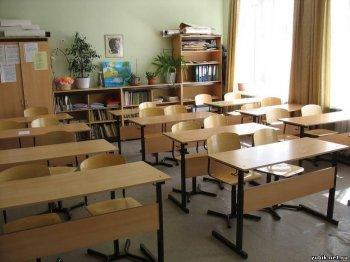 Итоги готовности школ Челябинской области к учебному году