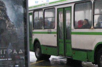 В автобусе № 18 Челябинска состоится День здоровья