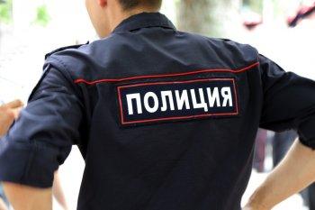 В Челябинской области состоялся турнир памяти Андрея Николаевича Бирюкова