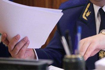 Администрация Челябинска по решению суда выплатила инвалиду 1 млн рублей