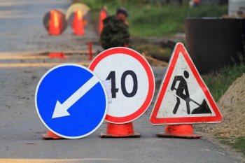 Жалобы жителей на беспорядок в центре Челябинска дошли до главы города