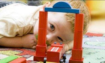 Минпромторг России помогает отечественной индустрии детских товаров