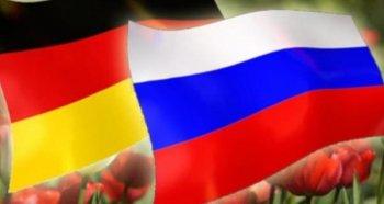 В Челябинске состоится презентация выставки «Немецкий сын российского народа»