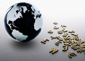 Валютный рынок Forex. Основные понятия