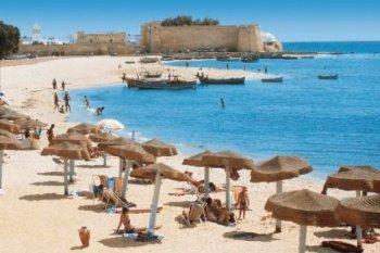 Депутаты-коммунисты предлагают ввести запрет на полеты в Тунис и Турцию