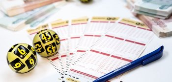 Судебные приставы незаконно «приставали» к известной лотерее