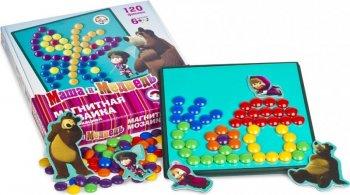 Игрушки «Десятого королевства» – достойный конкурент иностранной продукции