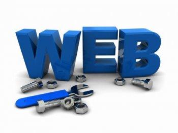 Успешные сайты на основе каталогов на примере skidkimira.ru