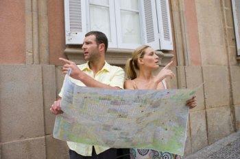За три года количество самостоятельных туристов должно увеличиться до 30%