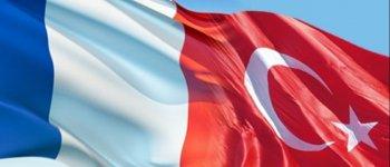 Не нужен нам берег Турецкий: на экономику Челябинской области санкции не повлияют