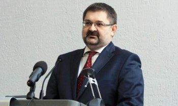 Источники доходов ректора ВолГУ Тараканова заинтересовали общественников