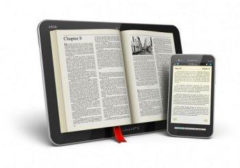 Жителей Челябинска приглашают погадать по электронным книгам