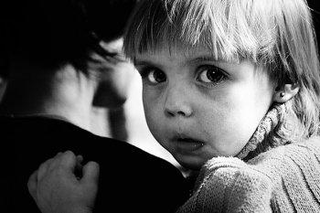 Челябинская социальная реклама о детях-сиротах набрала 25 тысяч просмотров за сутки