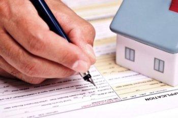На «горячей линии» специалисты Управления Росреестра отвечали на вопросы жителей Челябинской области о приватизации жилья