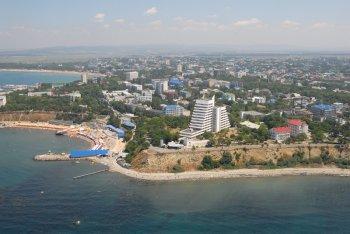 Анапа – один из лучших русских курортов