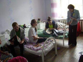 Благотворительная акция «Читайте на здоровье!» стартует в Челябинске