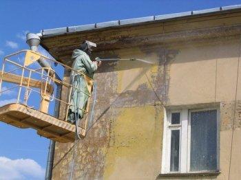 Графики ремонта в Челябинской области составят исходя из реального износа жилой недвижимости