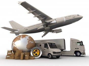 Незамедлительная доставка сборных грузов из стран Европы и Китая