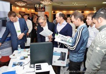 Международный Гранд Форум BIT-2016 пройдет в Челябинске