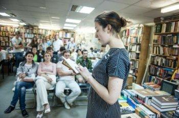 2 марта в Челябинске пройдет Единый день чтения вслух